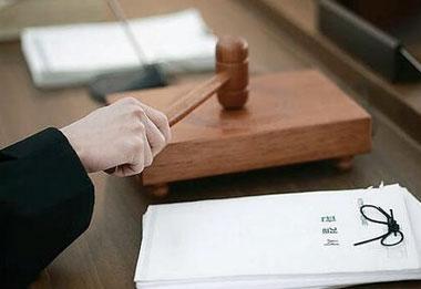 【刑事辩护实务】携带象牙进境是否一律构成犯罪?